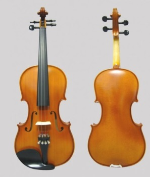 Classical Strings Violin 3/4