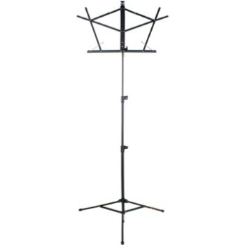 Protec Standard Music Stand