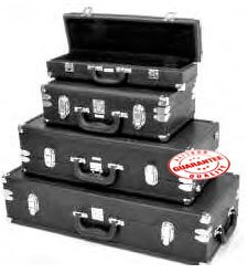 Windsor Band Instrument  Case
