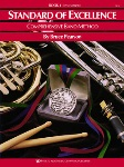 SOE Bass Clarinet Book 1