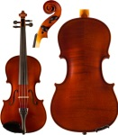 Core Academy A15 Violin Outfit