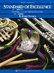 SOE Enhanced Drum/Mallet Percussion Book 2