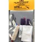 MM Saxophone Care Kit