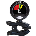 Snark Guitar/Bass/Violin Tuner