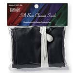 Hodge Bass Clarinet Swab