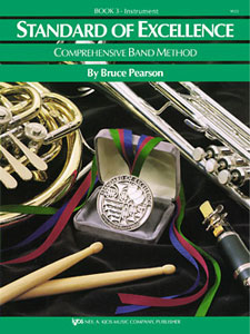 SOE French Horn Book 3