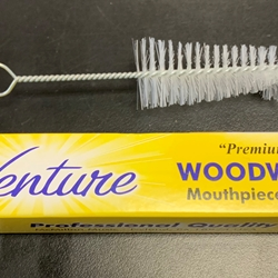 Venture WW Mouthpiece Brush