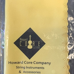 Howard Core Untreated Cloth